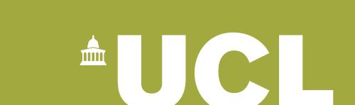 UCL_Logo_MidGreen.jpg?format=original