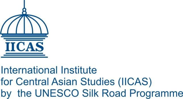 IICAS+logo.jpg?format=original